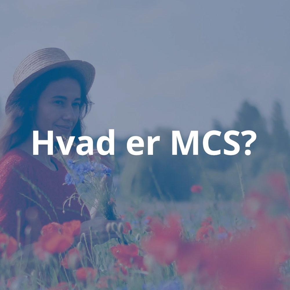MCSVideo